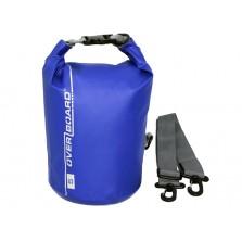 Водонепроницаемая сумка OverBoard OB1001B - Waterproof Dry Tube Bag - 5L.