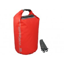 Водонепроницаемая сумка OverBoard OB1006R - Waterproof Dry Tube Bag - 30L.
