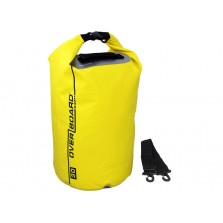 Водонепроницаемая сумка OverBoard OB1006Y - Waterproof Dry Tube Bag - 30L.