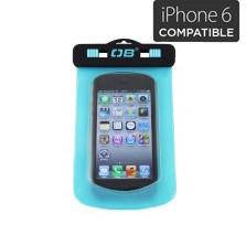 Водонепроницаемый чехол OverBoard OB1008iA - Waterproof Phone Case.