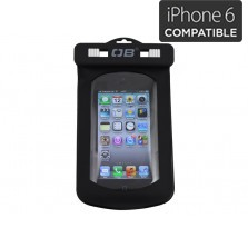 Водонепроницаемый чехол OverBoard OB1008iBLK - Waterproof Phone Case.