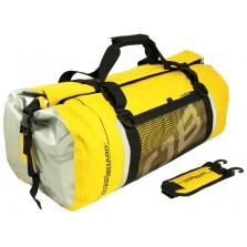 Водонепроницаемая сумка OverBoard OB1012Y - Waterproof Duffel Bag - 60L.