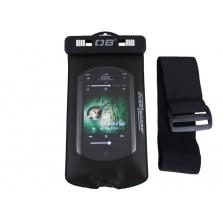 Водонепроницаемый чехол OverBoard OB1027BLK - Pro-Sports Waterproof iPоd / MP3 Case.
