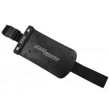 Водонепроницаемый чехол OverBoard OB1050BLK - Pro-Sports Waterproof Belt Pack.