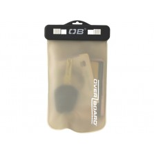 Водонепроницаемый чехол OverBoard OB1067F - Multipurpose Waterproof Case - Small (Matt)
