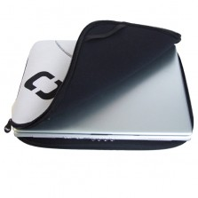Защитный чехол OverBoard OB1069S - Laptop Sleeve - Medium.