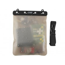 Водонепроницаемый чехол OverBoard OB1073F - Multipurpose Waterproof Case - Jumbo (Matt)