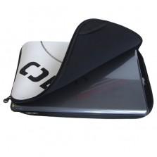 Чехол для ноутбука Большого размера