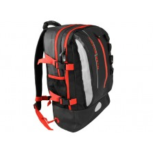 Водонепроницаемый рюкзак OverBoard OB1078BLK - Adventure Backpack.