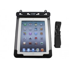 Водонепроницаемый чехол OverBoard OB1086BLK - Waterproof iPad Case with Shoulder Strap.