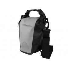 Водонепроницаемая сумка OverBoard OB1087BLK - Waterproof SLR Camera Bag - 7L.