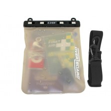 Водонепроницаемый чехол OverBoard OB1088F - Multipurpose Waterproof Case - Large.