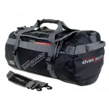 Водонепроницаемая дорожная сумка - 35 литров
