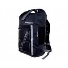 Водонепроницаемый рюкзак OverBoard OB1096BLK - Pro-Sports Waterproof Backpack - 30L.