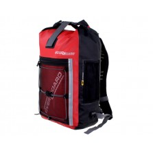 Водонепроницаемый спортивный рюкзак - 30 литров