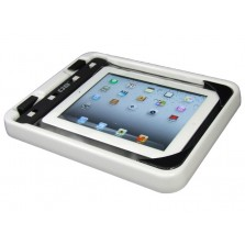 Платформа-держатель OverBoard OB1107WHT - Waterproof iPad Case Boat Mount (White)