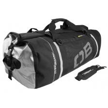 Водонепроницаемая туристическая сумка - 90 литров