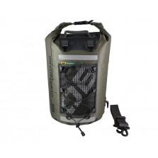 Водонепроницаемая сумка OverBoard OB1118G - Ultra-light Dry Tube Bag - 30L.