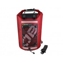 Водонепроницаемая сумка OverBoard OB1118R - Ultra-light Dry Tube Bag - 30L.