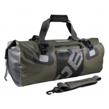 Водонепроницаемая сумка OverBoard OB1120G - Ultra-light Waterproof Duffel - 50L.