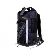 Водонепроницаемый рюкзак OverBoard OB1135BLK - Ultra-light Pro-Sports Waterproof Backpack - 20L.