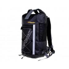 Водонепроницаемый ультралегкий спортивный рюкзак - 20 литров