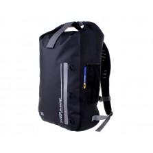 Водонепроницаемый рюкзак OverBoard OB1142BLK - Classics Waterproof Backpack - 30 литров.