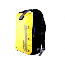 Водонепроницаемый рюкзак OverBoard OB1142Y - Classics Waterproof Backpack - 30 литров.