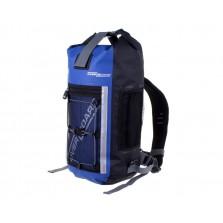 Водонепроницаемый рюкзак OverBoard OB1145B - Pro-Sports Waterproof Backpack - 20 литров (Blue)
