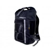 Водонепроницаемый рюкзак OverBoard OB1146BLK - Pro-Sports Waterproof Backpack - 30 литров.