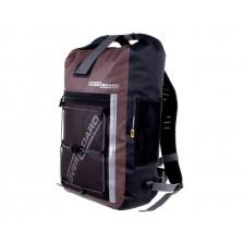 Водонепроницаемый рюкзак OverBoard OB1146BRN - Pro-Sports Waterproof Backpack - 30 литров.