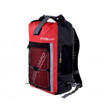 Водонепроницаемый рюкзак OverBoard OB1146R - Pro-Sports Waterproof Backpack - 30 литров.