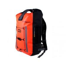 Водонепроницаемый рюкзак OverBoard OB1147HVO - Pro-Vis Waterproof Backpack - 30 литров.