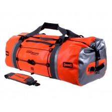 Водонепроницаемая дорожная сумка серии Pro-Vis - 60 литров