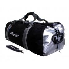 Водонепроницаемая сумка OverBoard OB1152BLK - Classics Waterproof Duffel Bag - 130 литров (Black)