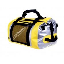 Спортивная водонепроницаемая сумка - 40 литров