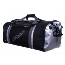 Водонепроницаемая сумка OverBoard OB1155BLK - Pro-Sports Waterproof Duffel Bag - 90 литров (Black)