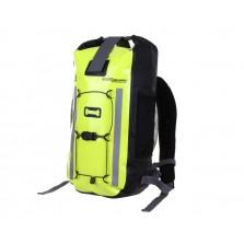 Водонепроницаемый рюкзак OverBoard OB1157HVY - Pro-Vis Waterproof Backpack - 20 литров (Yellow)