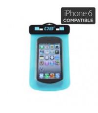 для мобильных телефонов