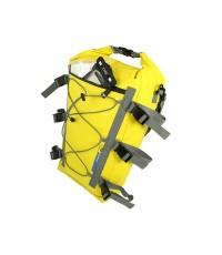 Рюкзаки для каякинга