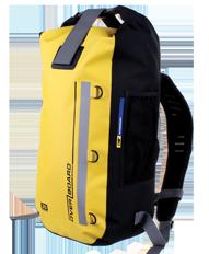 Водонепроницаемые сумки, рюкзаки лавинные рюкзаки abs купить
