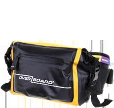 Pro-Light Bags
