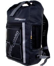 Pro-Sports Bags